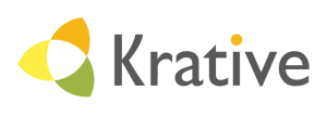 Krative marketing logo