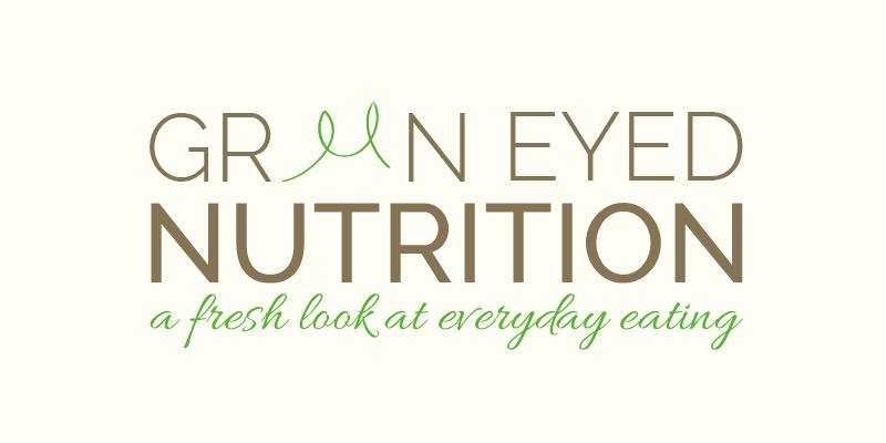 GreenEyed-Logo