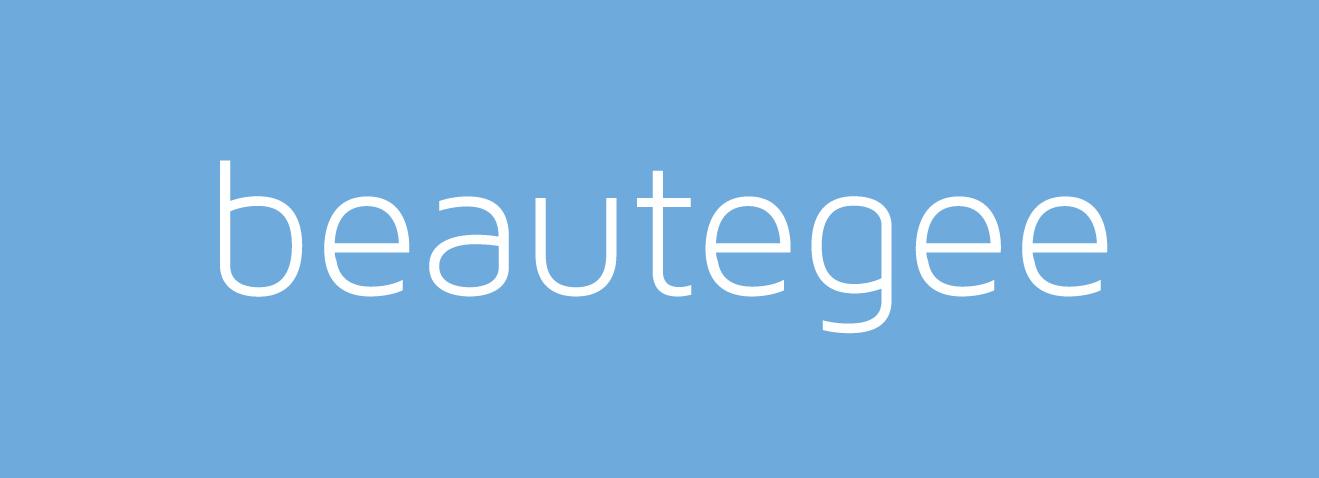 https://www.krative.com/wp-content/uploads/2018/03/Beautegee-Logo.jpg