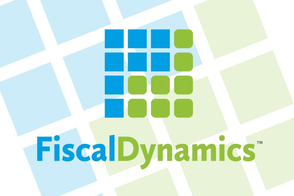 Fiscal Dynamics