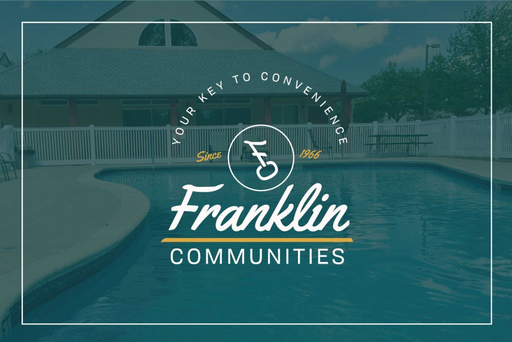 franklin housing