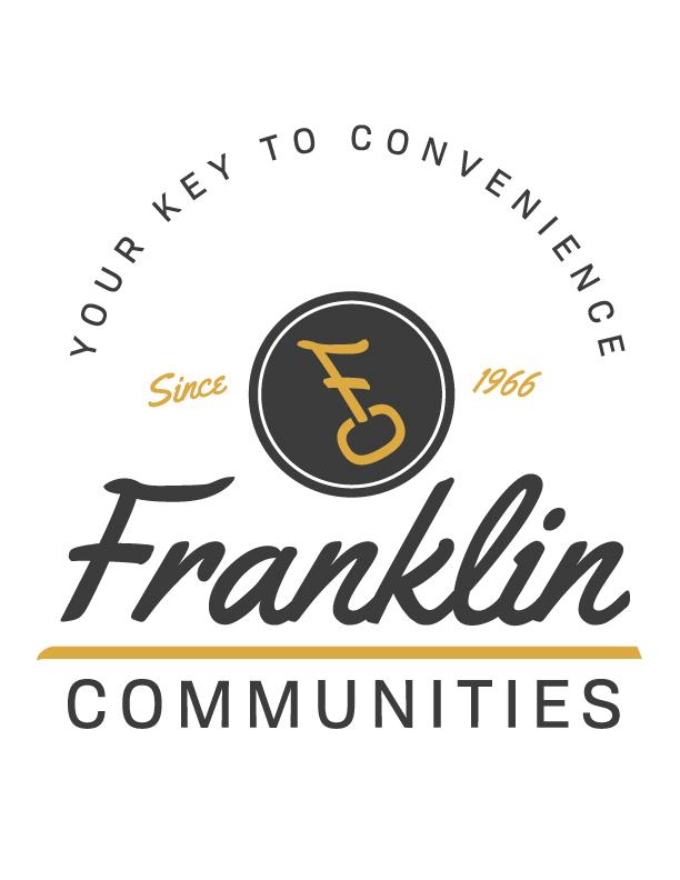 Franklin-seal-logo