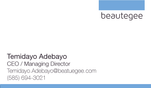 beautegee-business-card1