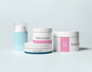 beautegee-products2