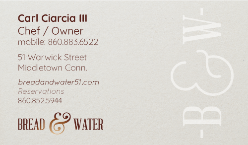 bread-water-business-card