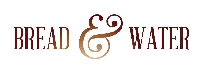 bread-water-logo