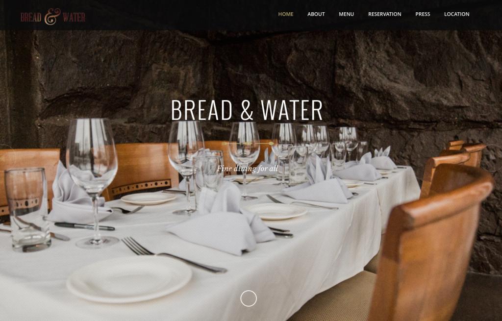 bread-water-web1