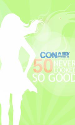conair-evite-5