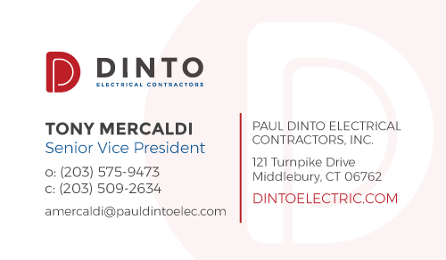 dinto-electric-business-card1