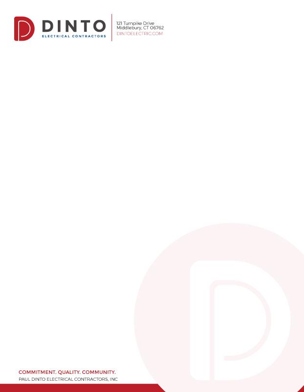 dinto-electric-letterhead