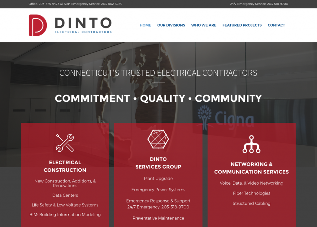 dinto-electric-website1