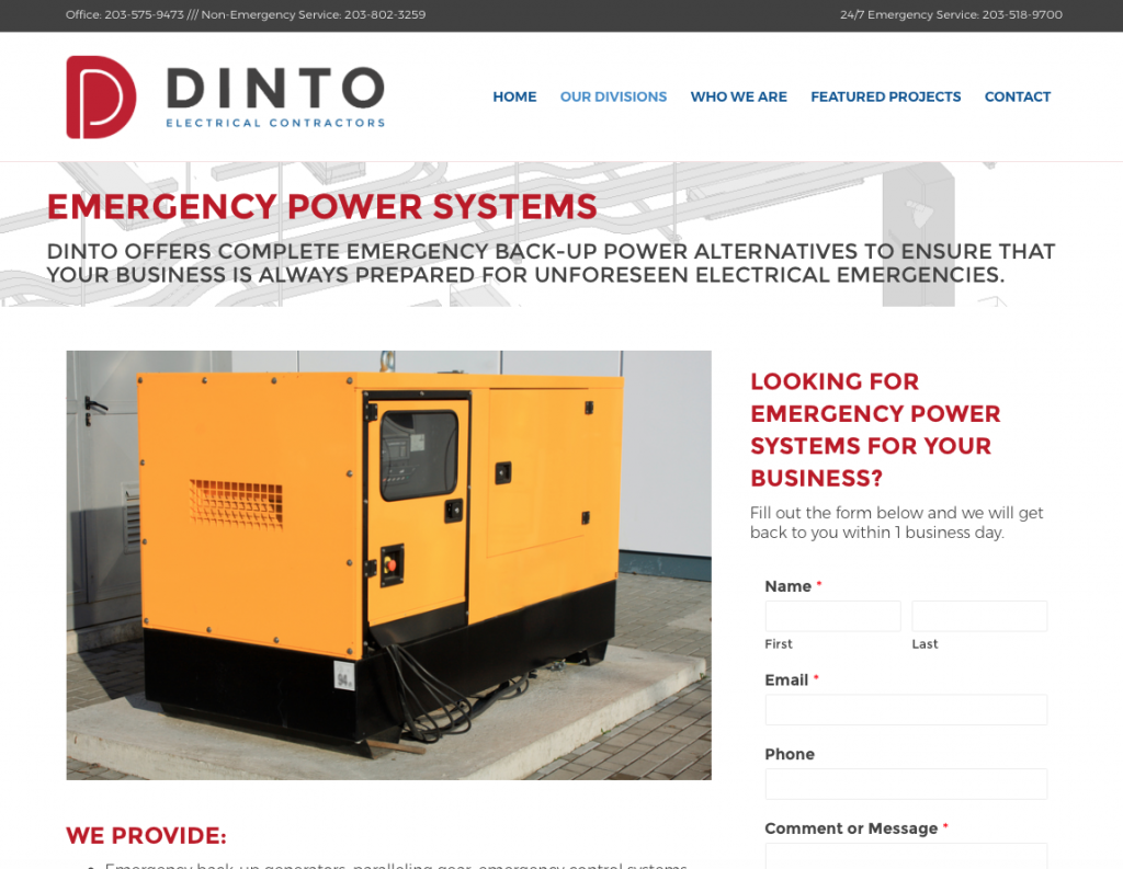 dinto-electric-website2