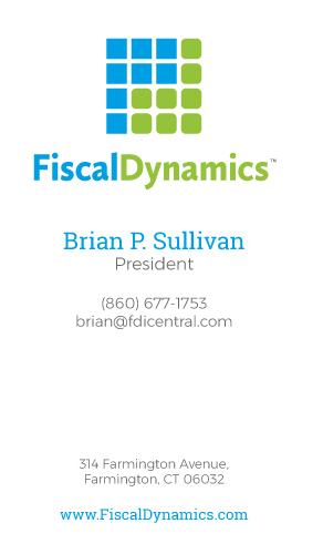 fiscal-dynamics-business-card