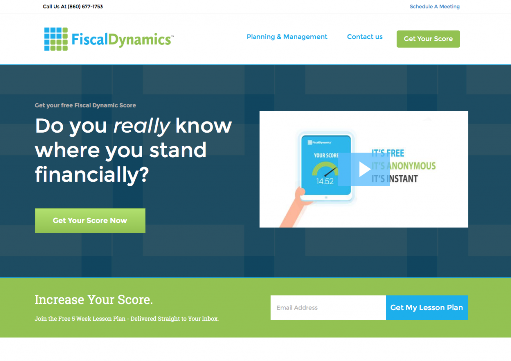 fiscal-dynamics-website1
