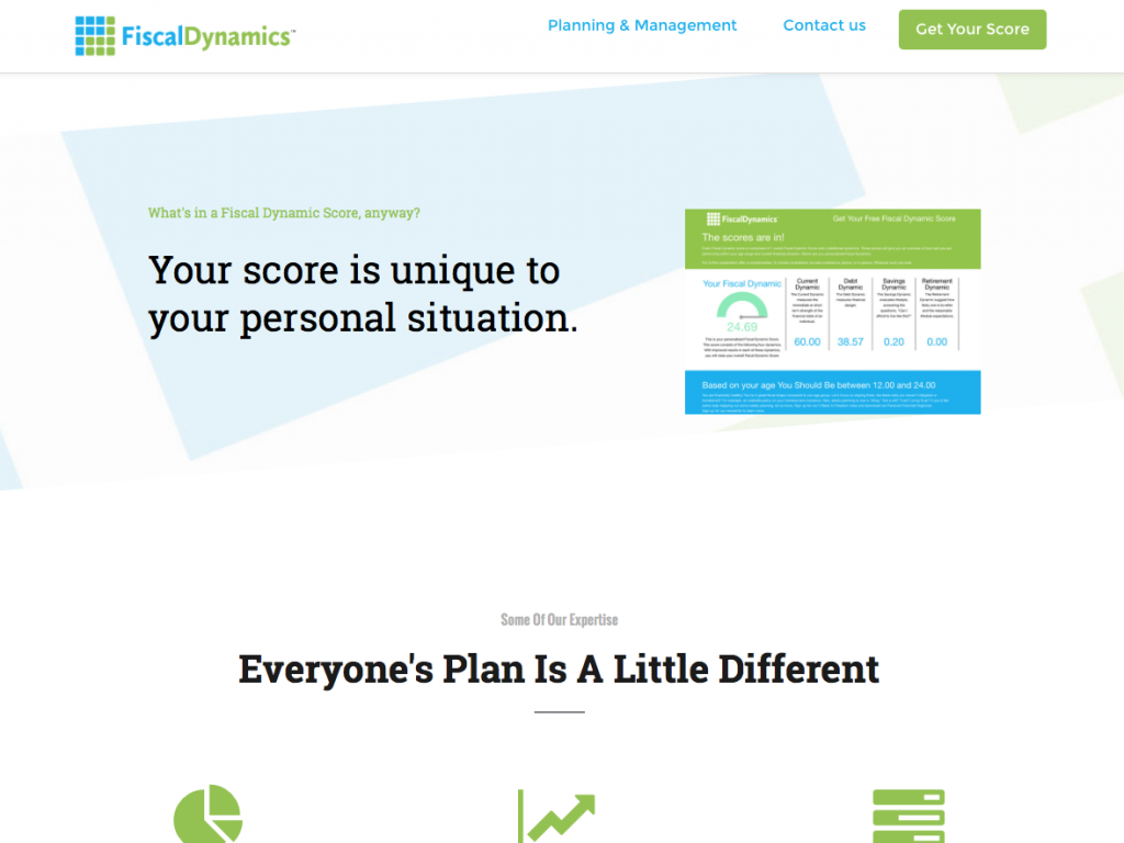 fiscal-dynamics-website2
