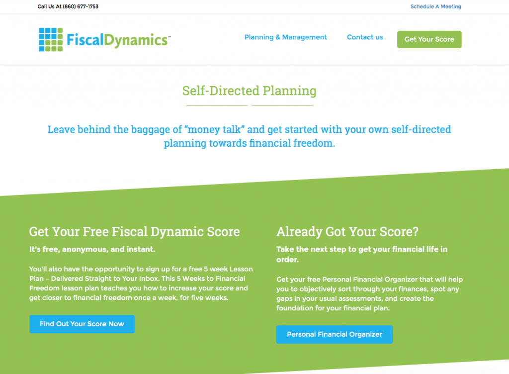 fiscal-dynamics-website3