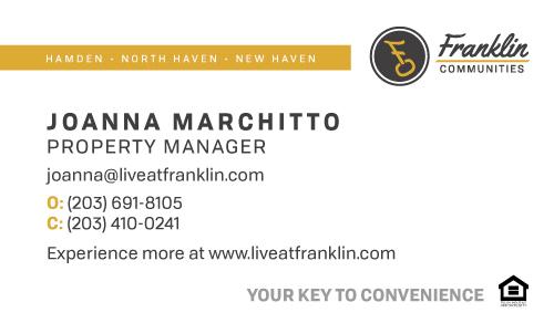 franklin-business-card-back