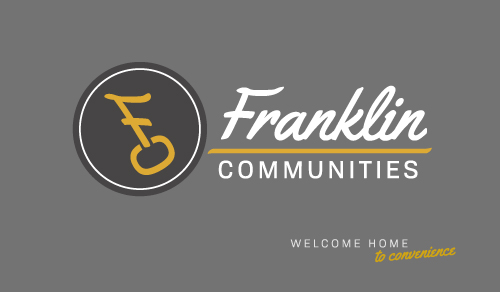 franklin-business-card-front