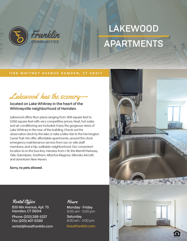 franklin-property-sheet