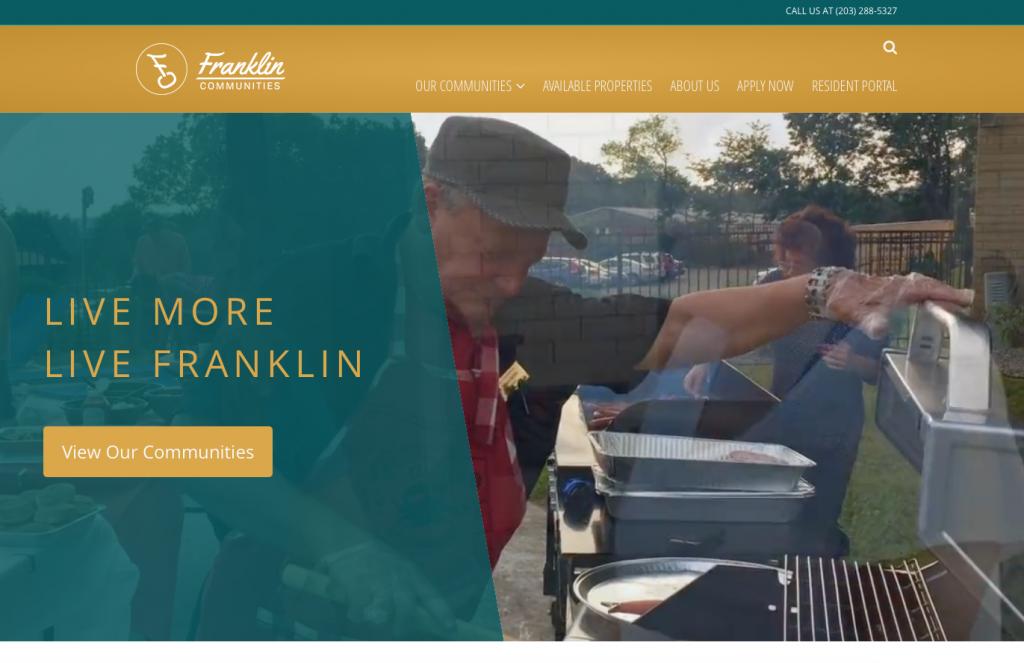 franklin-website1