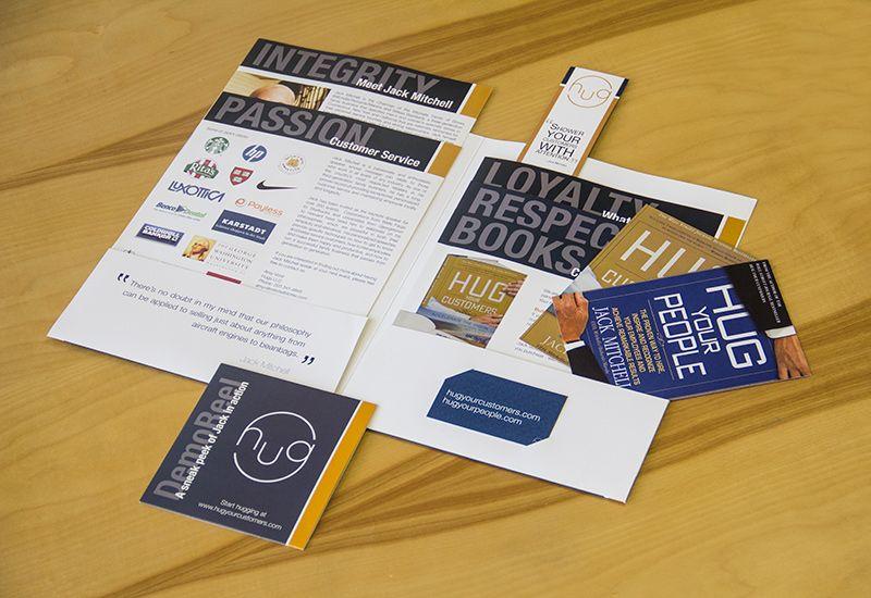 hug-print-materials