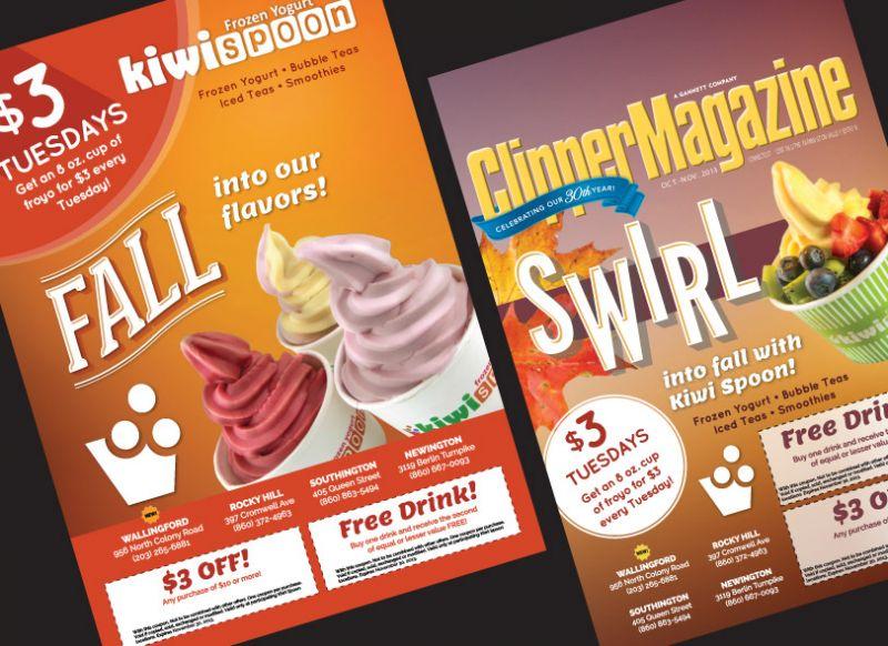 kiwispoon-printads2