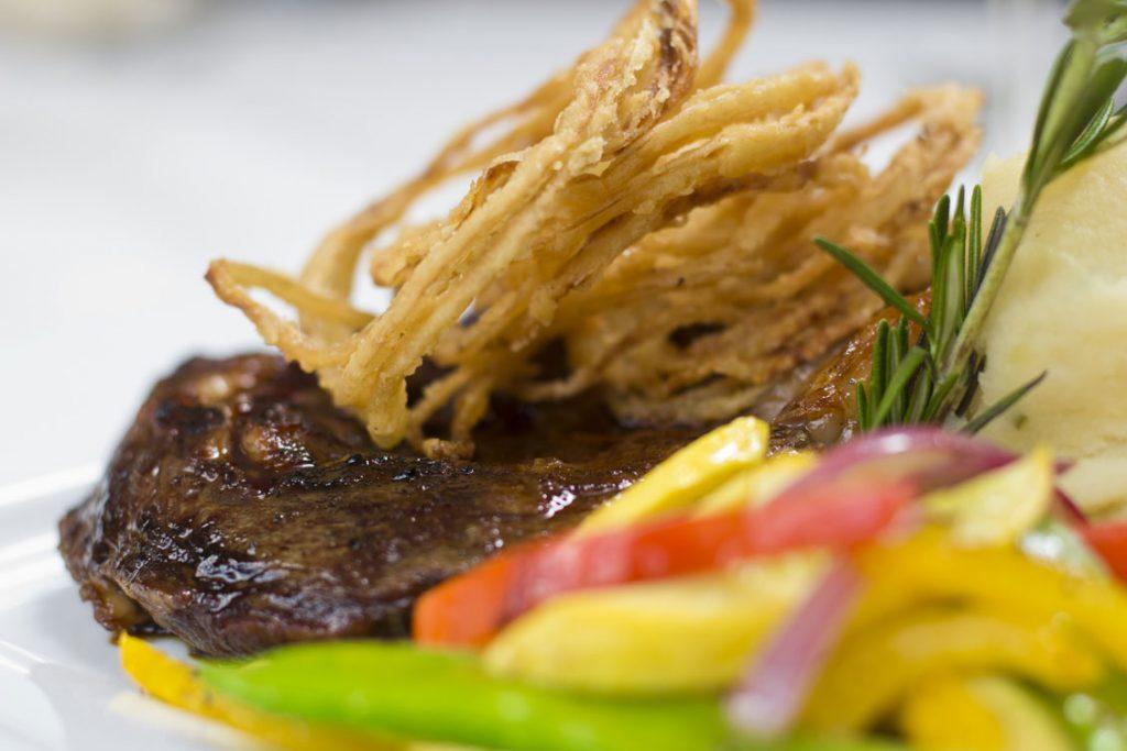 kosh-steak