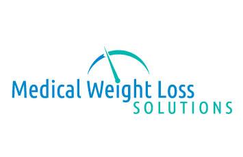 medicalweightlosssolutions