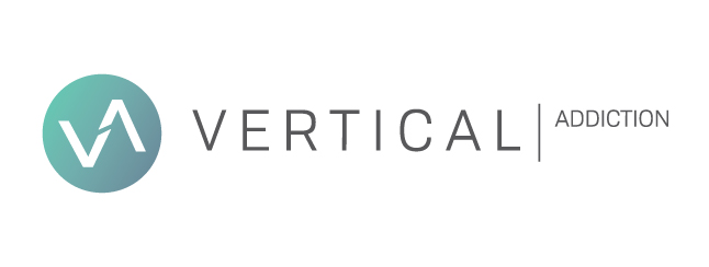 vertical-addiction-logo