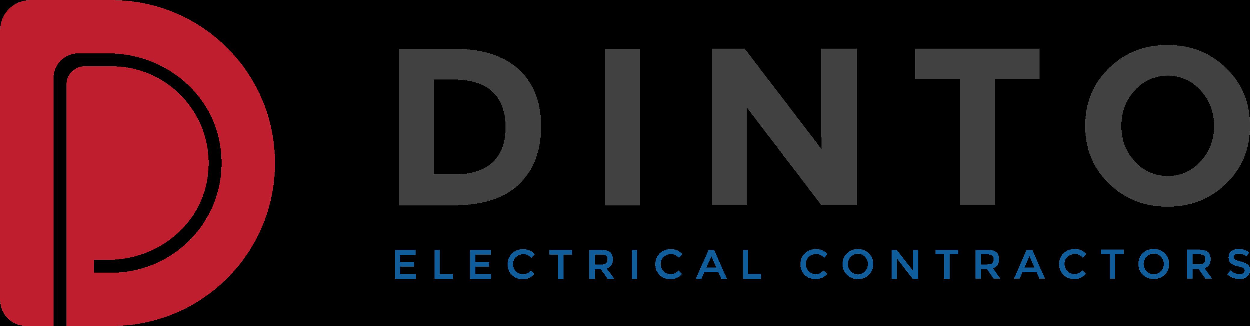 Final-Dinto-Logo