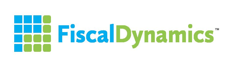 https://www.krative.com/wp-content/uploads/2019/07/Fiscal-logo-inline.png