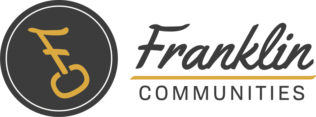 Franklin-Communities-Horizontal-Full-Color-Logo
