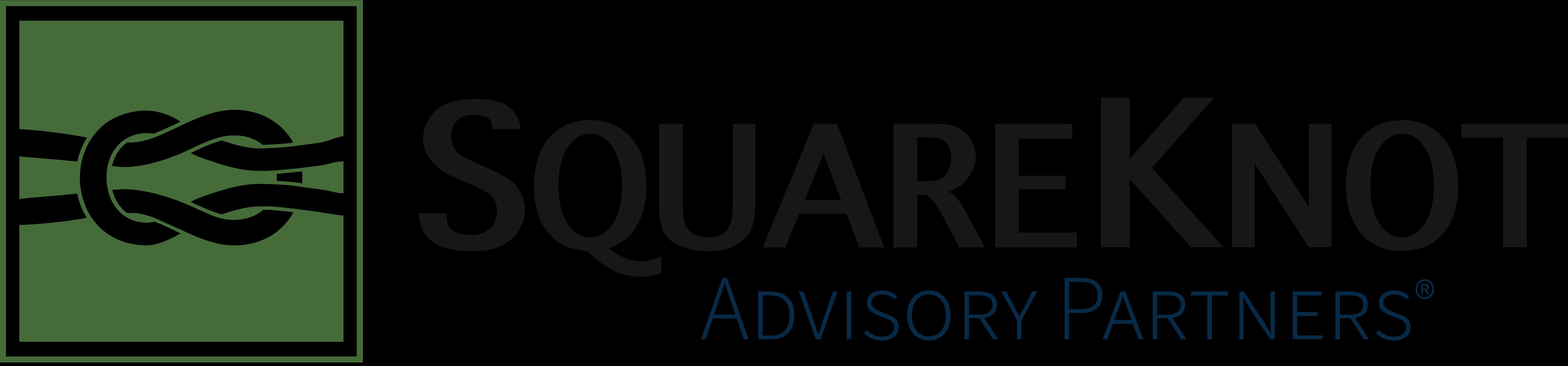 squareknot-logo