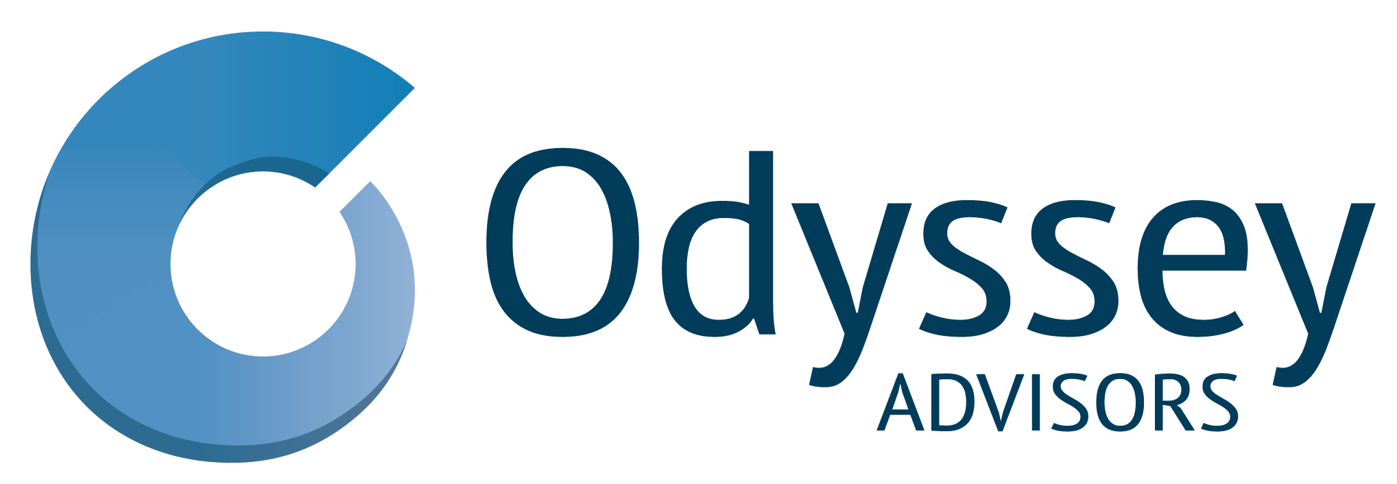 https://www.krative.com/wp-content/uploads/2019/07/Odyssey-Logo.png