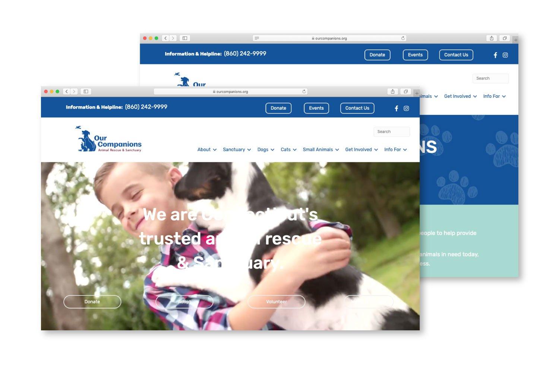 oc-website-mockup