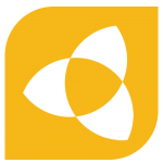 Krative Symbol