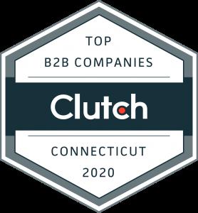 Top B2B Companies CT