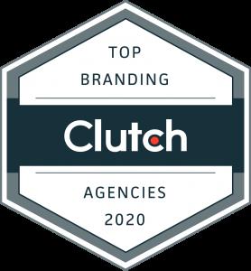 Top Branding Agencies 2020