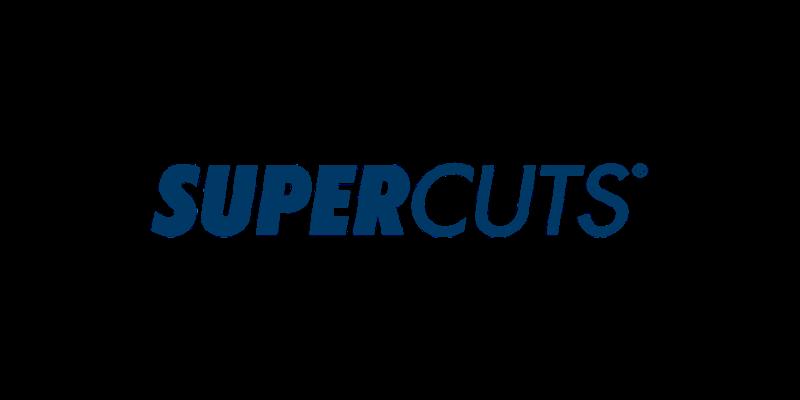 Supercuts GTGCT