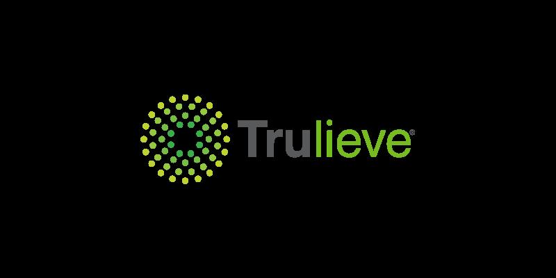 Truelieve @ The Healing Corner